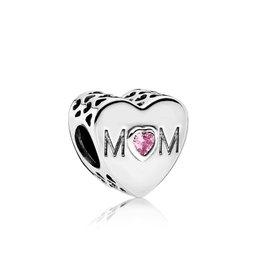 Pandora Mother's Heart