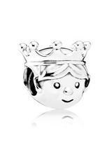 Pandora Precious Prince
