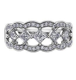 Maple Leaf Diamonds DRS-3070