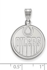Oilers Large