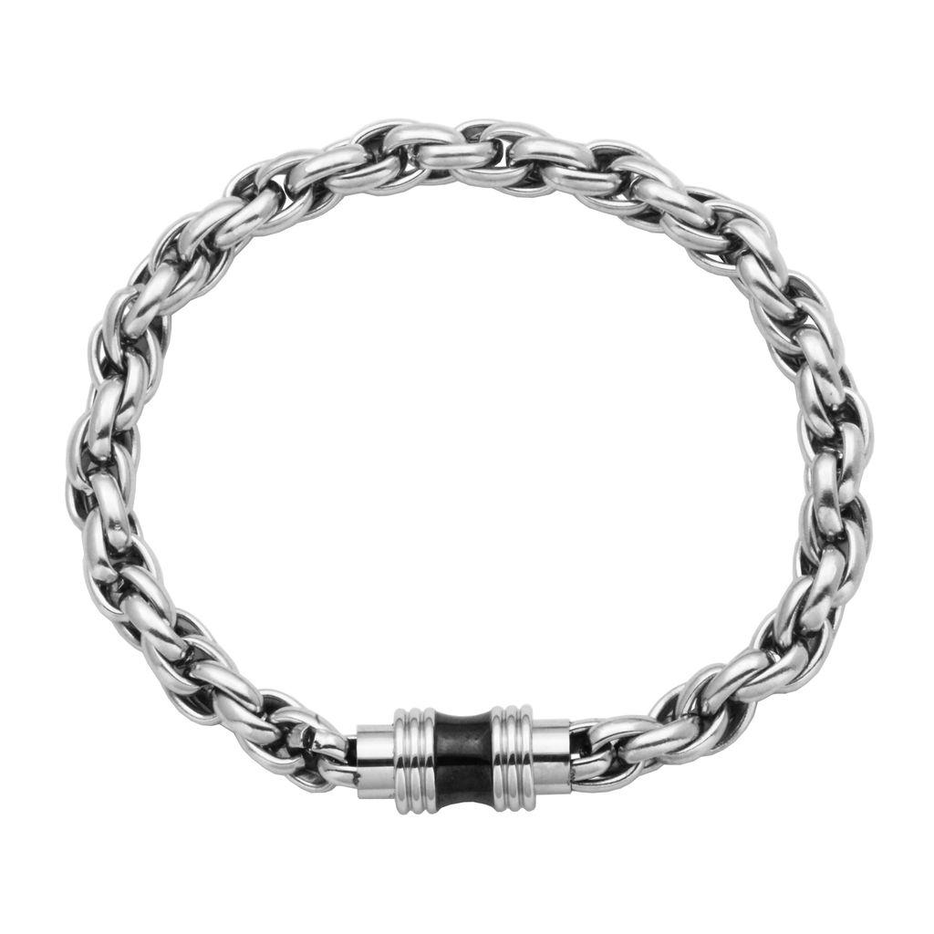 """Steelx Rope 9"""""""