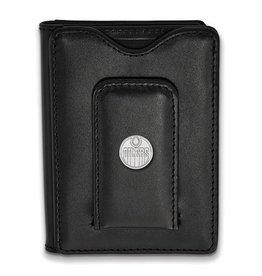 NHL Licensed Oilers Wallet