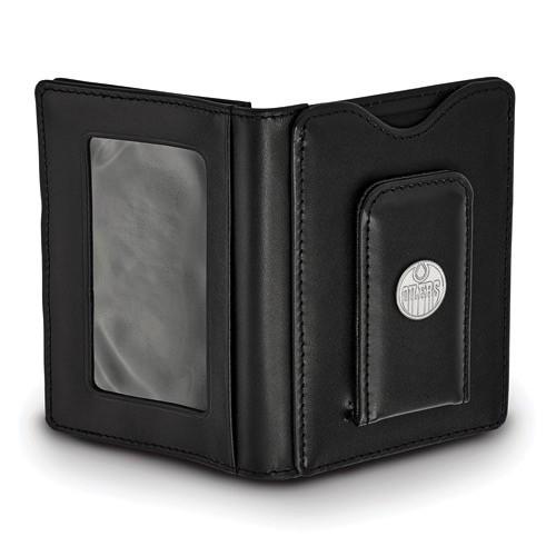 Oilers Wallet
