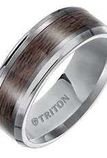 Triton 11-2799C-G