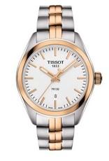 Tissot PR100 Classic