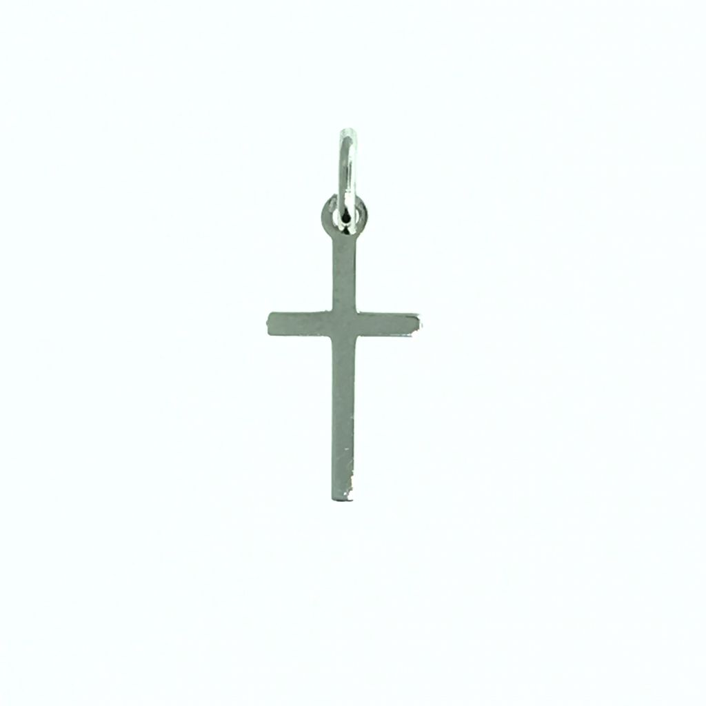 Cross (2 Sided)