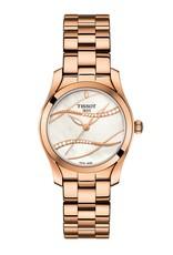 Tissot T-Wave II