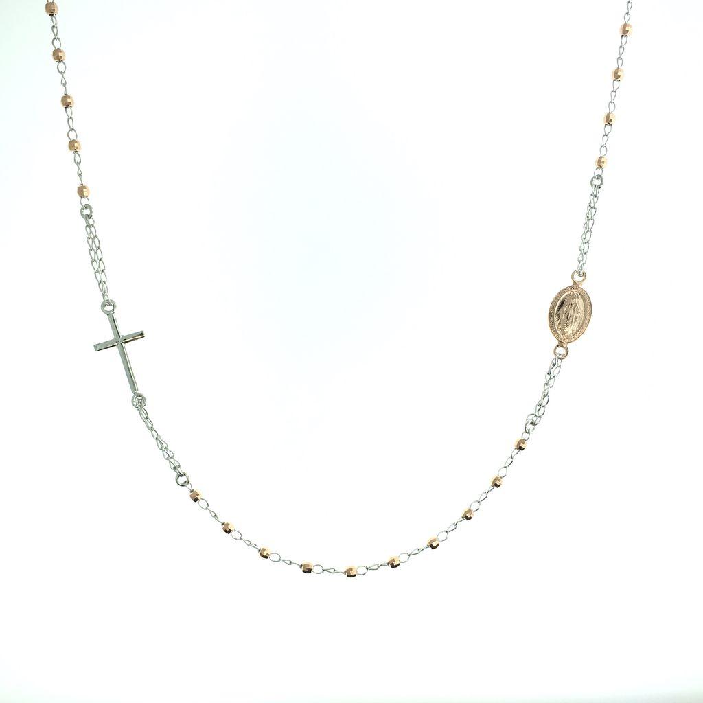 Rosary (RW)