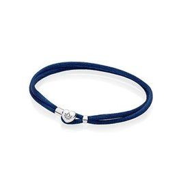 Pandora Moment Fabric Cord Dark Blue