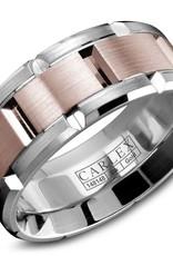 Carlex Luxury G1