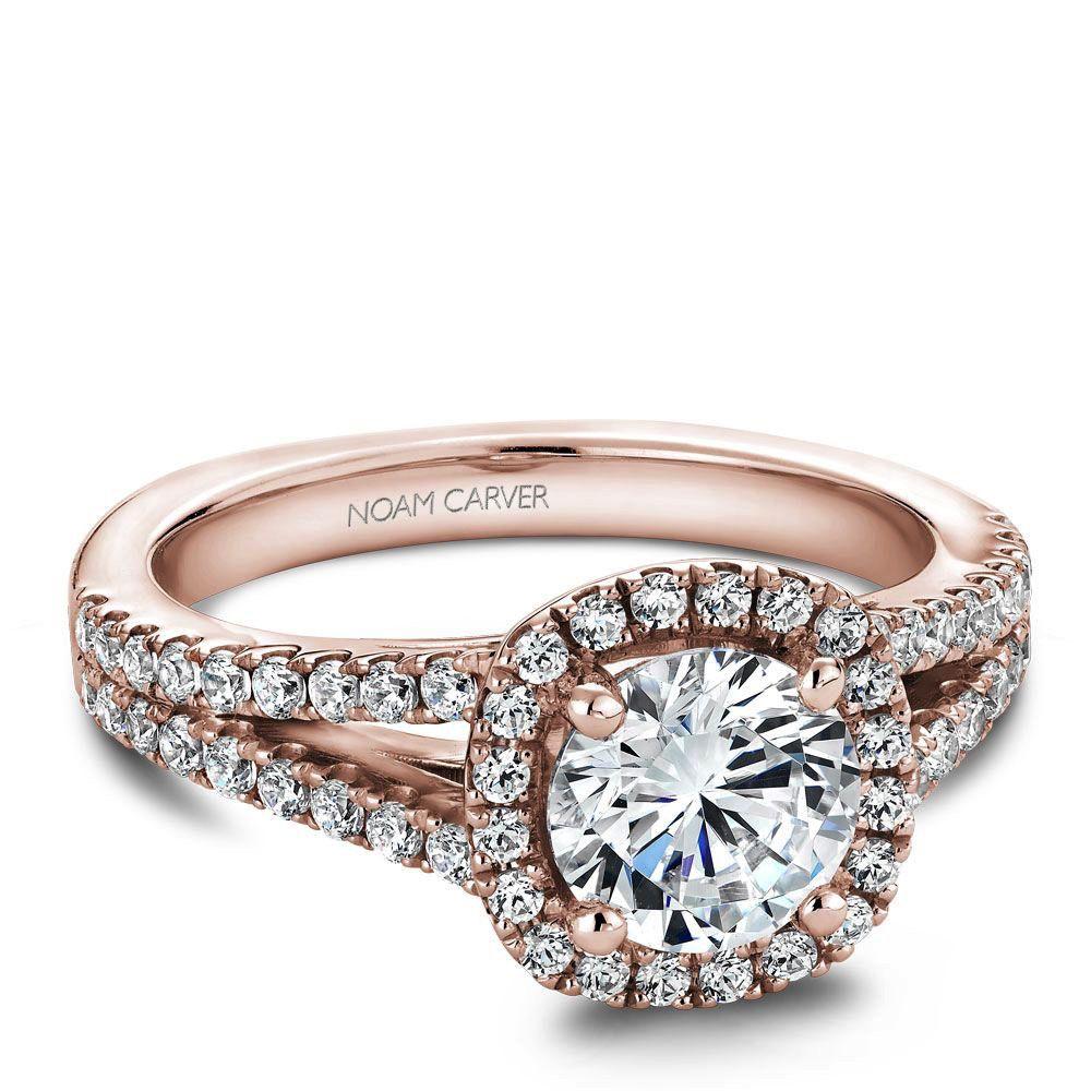 buy noam carver designer ring online in canada