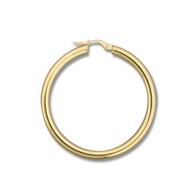 Hoops-Y (36mm)