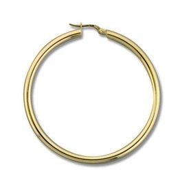 Hoops (46mm)