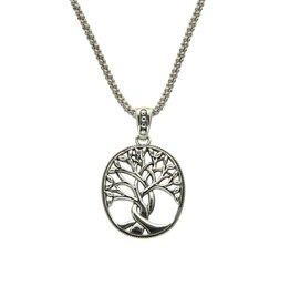Keith Jack Tree of Life