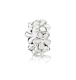 Pandora 791495EN12 - Spacer Darling Daises