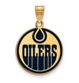 Oilers Pendant GP