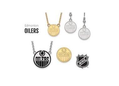 LogoArt NHL