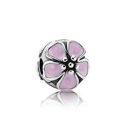 Pandora 791041EN40 - Cherry Blossm