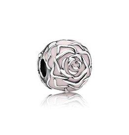 791292EN40 - Rose Garden Clip