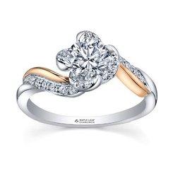 Maple Leaf Diamonds 30003WR/60