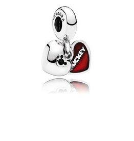 Pandora Minnie & Mickey
