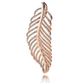 Pandora 380350CZ - Light as a Feather