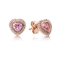 Pandora 280568PCZ - Sparkling Love
