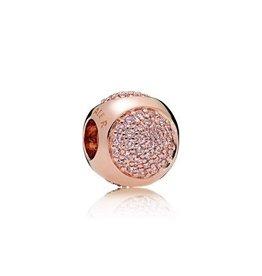 Pandora 7862145 - Dazzling Droplet