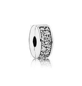 Pandora 791817CZ - Shining Elegance