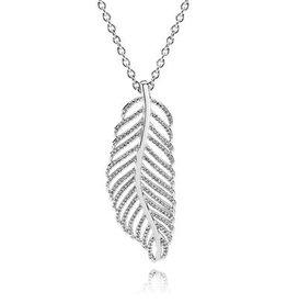 Pandora 390397CZ - Light as a Feather
