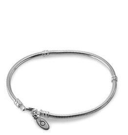 Pandora 590700HV - Lobster Clasp Bracelet
