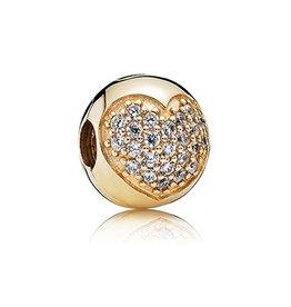 Pandora 750832CZ - Love of My Life