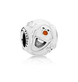 Pandora 791794ENMX - Olaf