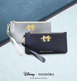 Pandora A Magical Gift