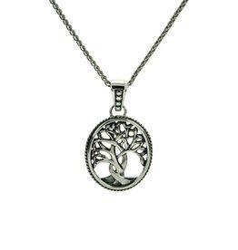 Keith Jack Tree of Life (S)