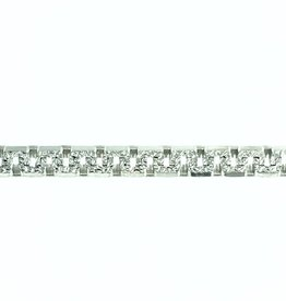 Greek Link (5.5mm) 26""