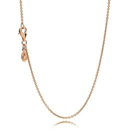 Pandora 580412 - Necklace Chain
