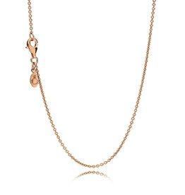 Pandora 580412 - Necklace Chain