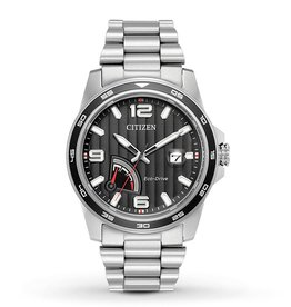 Citizen Power Reserve