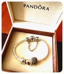 Pandora Charms: Great Christmas Presents