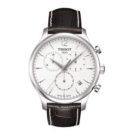 Tissot Tissot Tradition Chrono