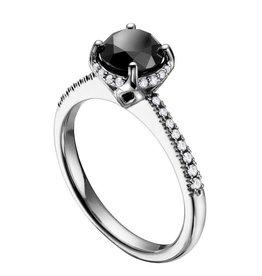 Black Diamond (1.50CT)