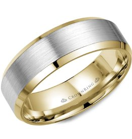 Two Tone Band
