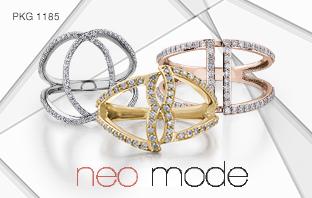 Neo Mode