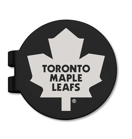 Toronto Maple Leafs Money Clip
