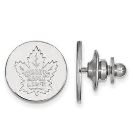 Toronto Maple Leafs Lapel Pin