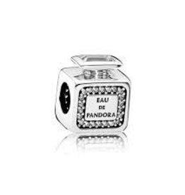 Pandora USB791169-G039-WEB