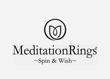 MeditationRings