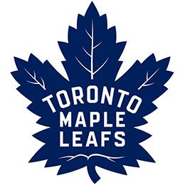 Toronto-maple-leafs-enamel