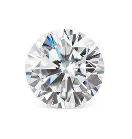 Loose Natural Diamond (1.00ct)